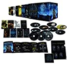 ゲーム オブ スローンズ 第一章~最終章 コンプリート シリーズ(初回限定生産) DVD