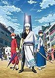 銀魂.銀ノ魂篇 2(完全生産限定版)[DVD]