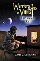 Engaging Evil (Warriors of Vhast)