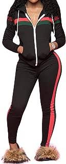 Best womens polo sweatsuit set Reviews
