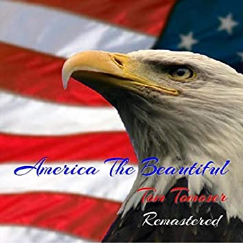 America the Beautiful (Remastered)