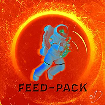 Feed-Pack