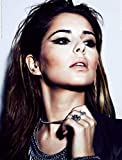 CHERYL COLE - US Imported Music Wall Poster Print - 30CM X