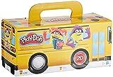 Play Doh PDH Core Plastilina, Color Surtido (Hasbro A7924EU6)