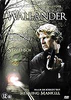 Wallander [DVD]
