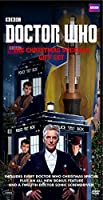 Doctor Who Christmas Specials Gift Set [DVD]
