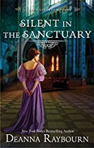 Lady Julia Grey Book Series Amazon Com