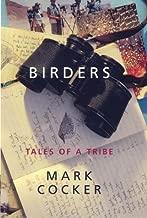 Birders by MARK COCKER (2001-01-01) Hardcover