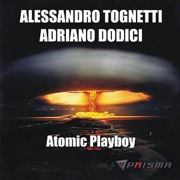Atomic Playboy