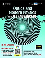 optics and modern physics for jee (*advanced ) 3rd ed