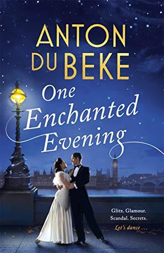 Du Beke, A: One Enchanted Evening