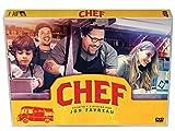 Chef - Edición Horizontal (DVD)