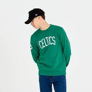 Amazon.es: boston celtics