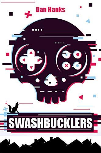 Swashbucklers