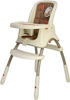 Amazon.es: Mesa Y Sillas Infantiles Ikea