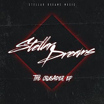 The Crusader EP