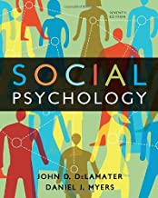 Best social psychology 7th edition Reviews