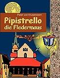 Fledermaus Bilderbuch Kindergarten