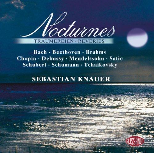 Nocturnes (Träumereien, Reveries)