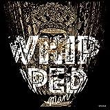 Whipped Man / NERDHEAD