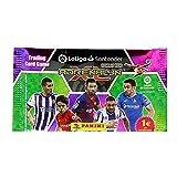 Panini Adrenalyn XL sobre Trading Cards 2019-2020 003909B6B