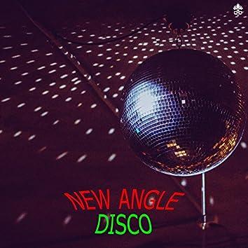 New Angle - Disco