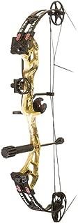 PSE New 2018 Stinger EXT Compound Bow RTS Left Hand 70# Kryptek Highlander Camo