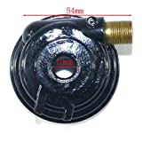 YunShuo Scooter Speedometer Speedo Drive Gear GY6 49cc 50cc 150 Chinese Moped FF
