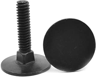 5//16-18x3 Zinc CR+3 Plating FT Elevator Bolt Grade 2 Flat Countersunk Head Quantity: 300 inch