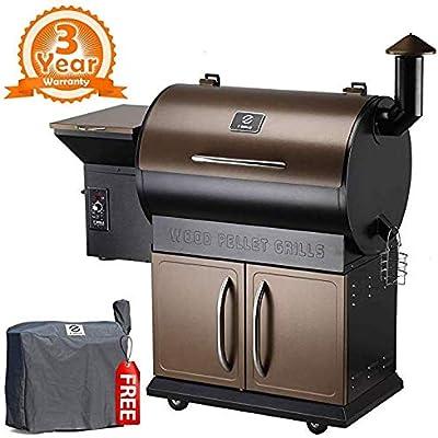 Amazon Com Masterbuilt 20051311 Gs30d 2 Door Propane