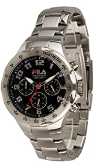 FA0795 – 31 Cronógrafo Traveller para Hombre/Reloj de Pulsera para Hombre