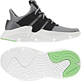 Chaussures Junior Adidas Prophere