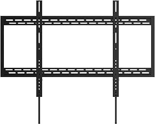 "Flat/Fixed Wall Mount Bracket for iiyama Prolite LH6564S-B1 65"" inch LED Digital Signage - Low Profile"