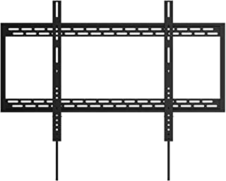 Flat/Fixed Wall Mount Bracket for Sharp Aquos Quattron Smart TV LC-60LE832U 60