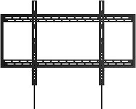 Flat/Fixed Wall Mount Bracket for Polaroid 65GSR3100FA 65
