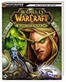 World of Warcraft: Burning Crusade Expansion Pack for PC