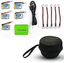 11.1v h501s 2600mah 8c lipo batterie pour husban avance fpv1 /émetteur
