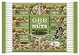 QBB QBB わさび豆ミックス6袋 150g 1袋