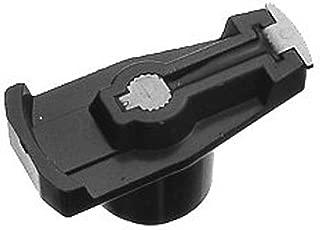 Intermotor 47651S Composants dallumage