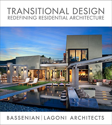 Transitional Design