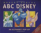 ABC Disney (Anniversary Edition)