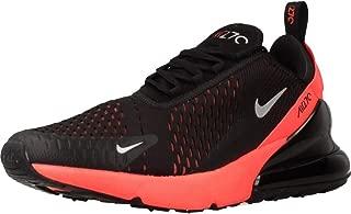 Men's Air MAX 270 Shoe, Zapatillas de Atletismo para Hombre