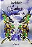 Évolution Spontanée