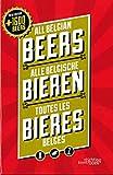 Toutes les Bieres Belges