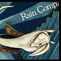 Rain Comp(レインコンピ)