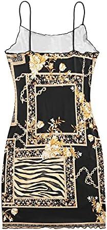 Chain dress _image0