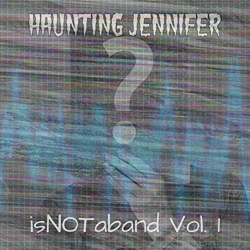 Haunting Jennifer