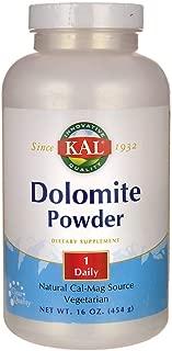 dolomite powder price