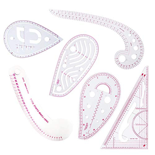 50 clips para costura, creación de mantas, manualidades, de plástico,