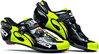 Sidi Terra Bike Adventure Race Shoe - Men's